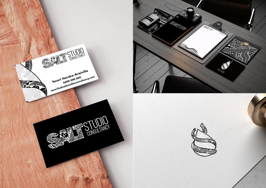 SALT Branding_Page_06.jpg