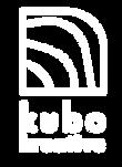 Kubo logo draft 2-22.png