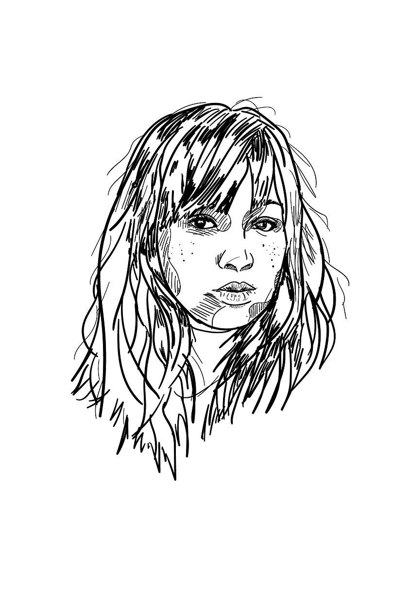 tet portrait 2020-01.jpg