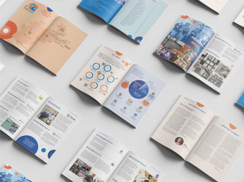 nhb Magazine Mockup Multi.jpg