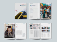 mockup-all-pages2jpg