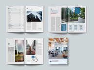 mockup-all-pages5jpg