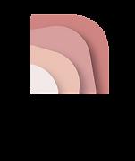 Kubo logo draft 3-15.png