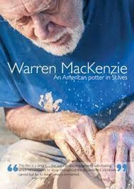 Warren-Mackenzie.jpg