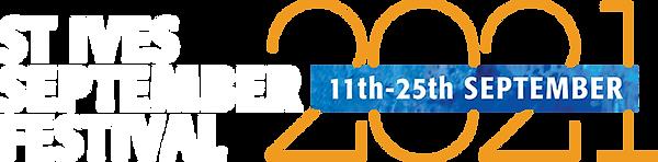2021-stives-september-festival.png