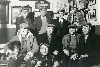 Fishermens-lodges-1-980x653.jpg