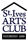 art-club-logo.png
