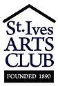 art-club-logo.png