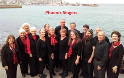 Phoenix Singers Promo Photo 2019.jpeg