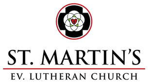 Color Church Logo.png