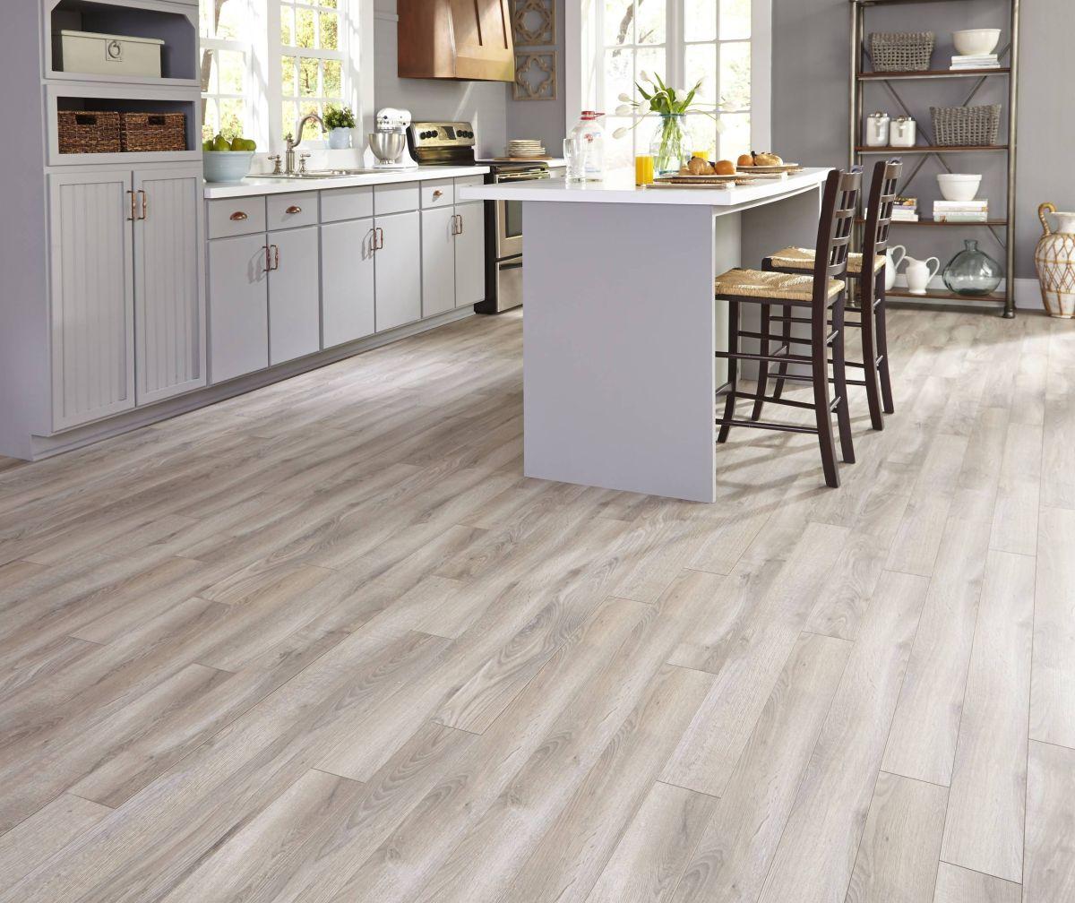 Wood Flooring in Michigan   Flooring Holland, MI