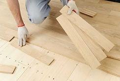 how-to-lay-hardwood-floor.jpg