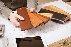 Light-vs-dark-hardwood-floor-stains-MI-h