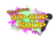 Hip Hop Shop Logo.png