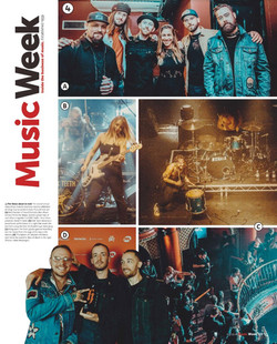 HMAs Music Week - Copy_jpg_large