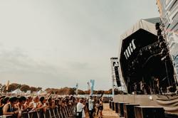 Crowd-157