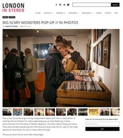 London-in-Stereo_8_800