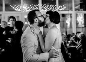 Magda and Daniel   South London Wedding   Rose Pub New Cross   8th September 2018