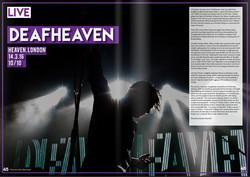 Deaf-heaven-New-roots_800