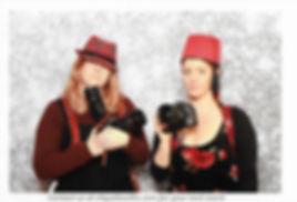 PhotoScan 2 (2).jpg