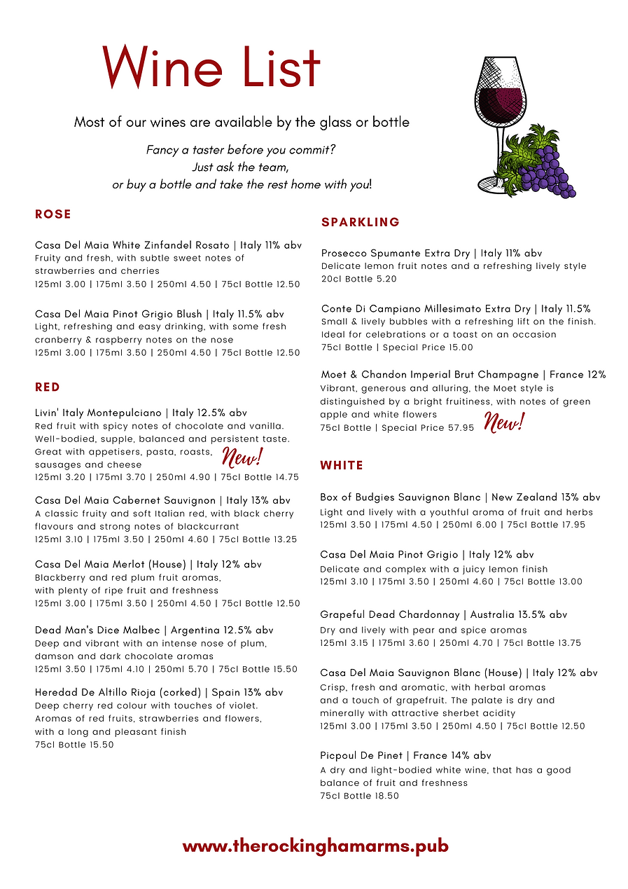 Wine List 02.12.2020.png