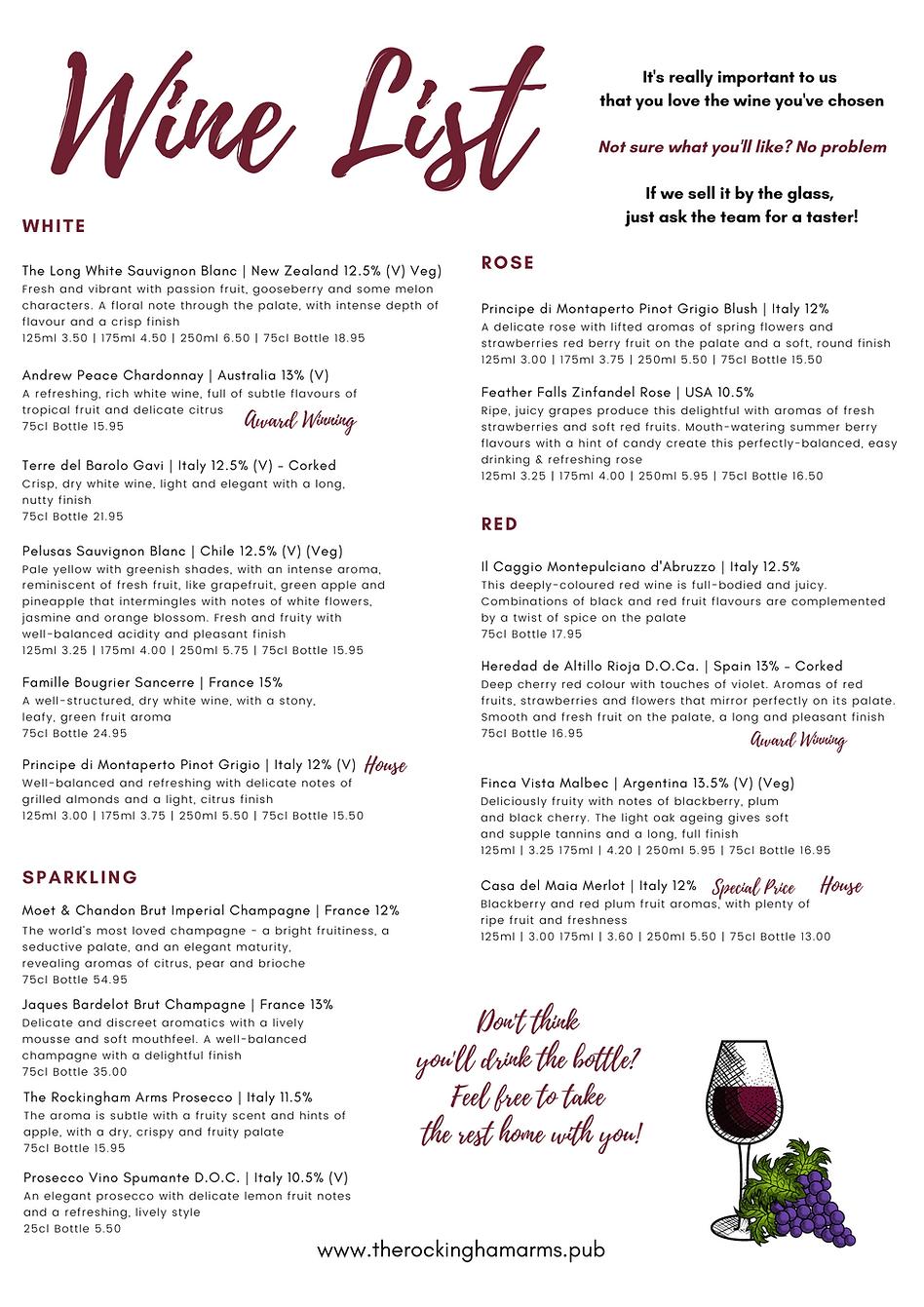Wine List 13.05.2021.png