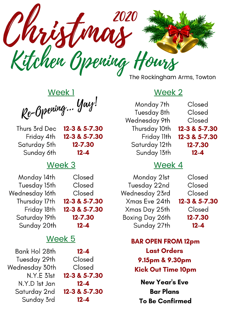 Final Xmas Kitchen Hours 2020.png