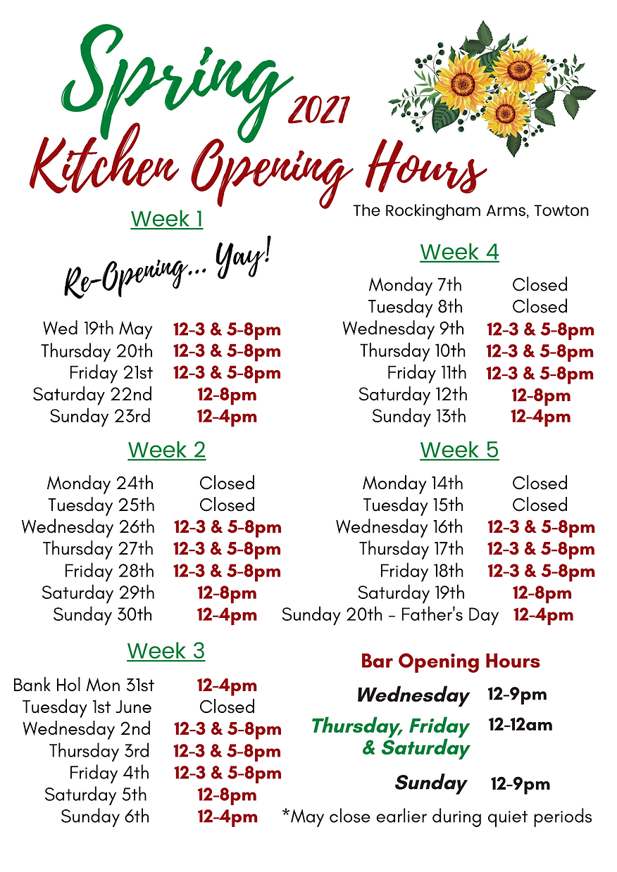 Spring Opening Times - Kitchen.png