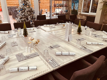 Conservatory Christmas Table.jpg