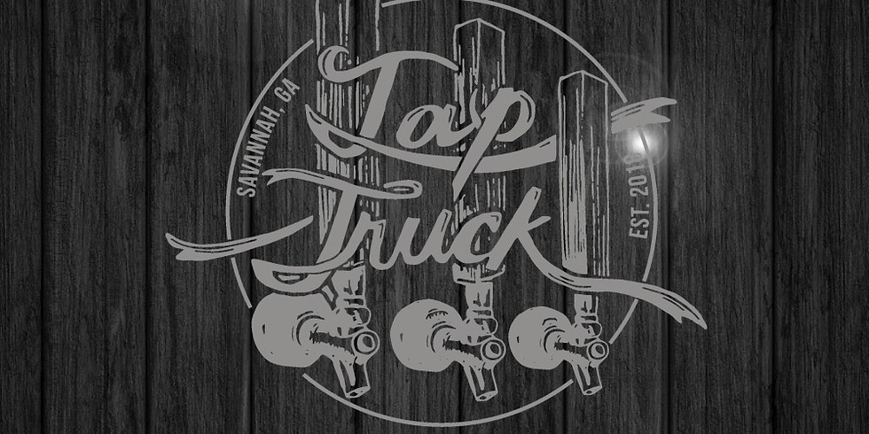 Welcome New Owners Of Tap!