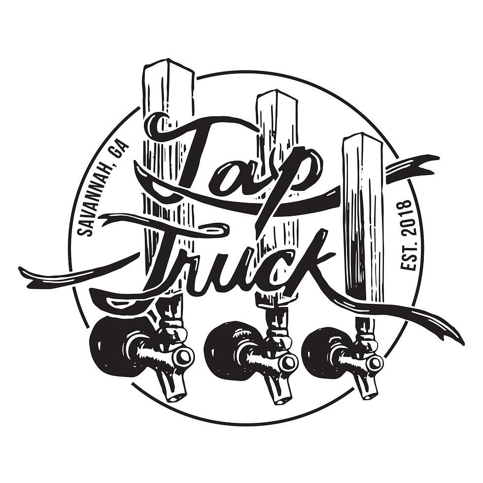 Tap Truck Savannah Logo JPG.jpg
