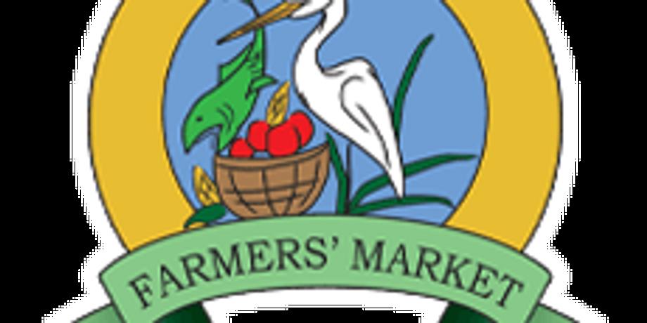 Wilmington Island Farmers Market