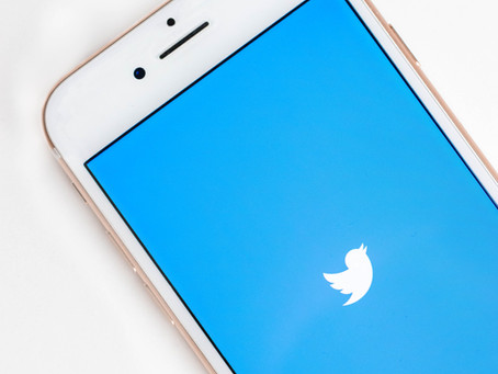 O Twitter dentro de uma estratégia política