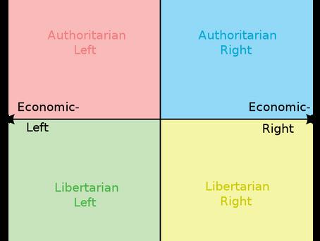 Afinal, o que é progressismo?