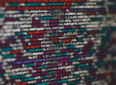 A Lei Geral de Proteção de Dados e a sua campanha