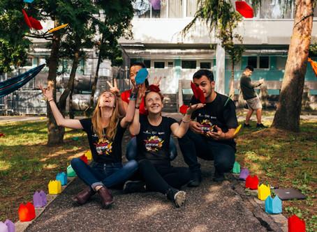 20 dicas de mobilização e voluntariado para campanha 2020