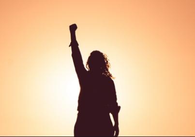 A luta pelo voto e a importância de se votar em mulheres em 2020