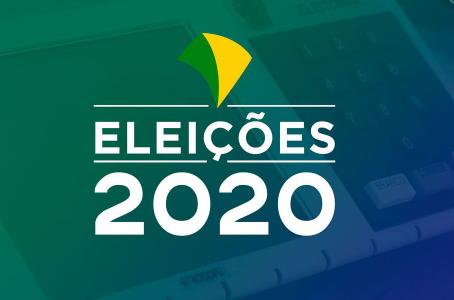 Aprendizados das Eleições 2020