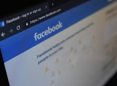 Como aproveitar melhor os recursos do Facebook