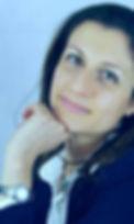 Estelle Duval - Thérapeute énergéticienne