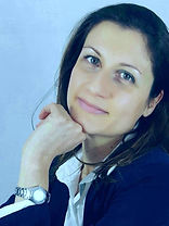 Estelle Duval - Thérapeute Energéticienne