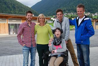 Broslerhof Grinzens, Broslerhof Tirol, Familie Hörtnagl Broslerhof Tirol, Reitstall Tirol, Reitstall Grinzens, Reitstall Broslerhof Tirol, Reitstall Broslerhof Grinzens