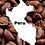 Thumbnail: ORGANIC PERU CAJAMARCA