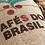 Thumbnail: BRASIL