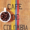 Thumbnail: COLOMBIAN SWISS WATER PROCESS DECAF