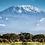 Thumbnail: Tanzania: Kilimanjaro