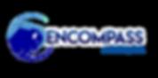 encompassagency