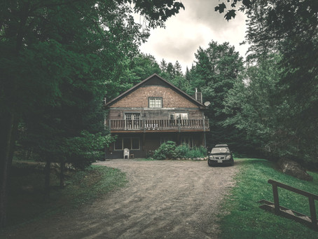 Insurance Q&A: Can I rent out my summer home? [2021]