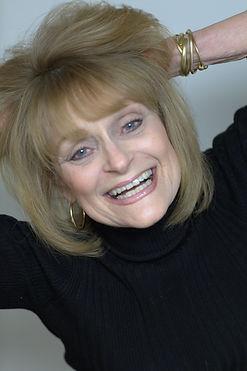 Cle Thompson Jazz Vocalist
