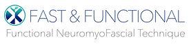 FNFT logo.jpg